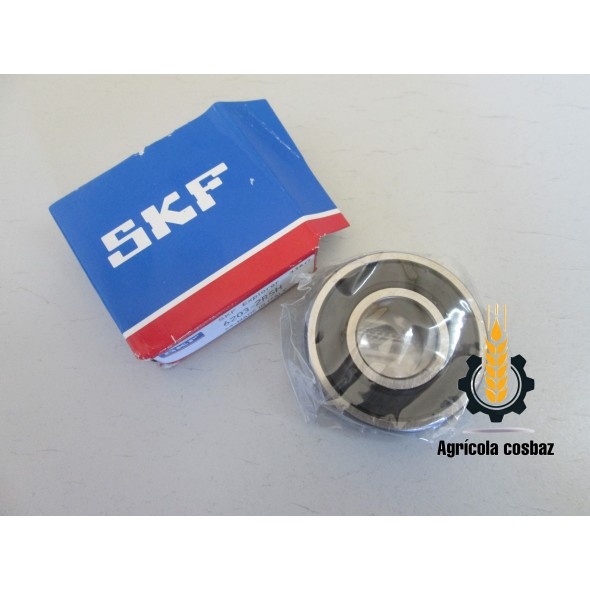 6203 2RS SKF
